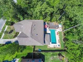 Single Family for sale in 14222 Sandhill Crane Drive, Houston, TX, 77044