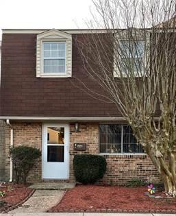 Residential Property for sale in 1727 Olde Buckingham Road, Hampton, VA, 23669