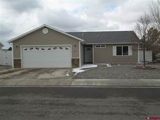 Single Family for sale in 221 Bluegrass Court, Montrose, CO, 81403
