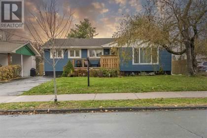 Single Family for sale in 90 Belle Vista Drive, Dartmouth, Nova Scotia, B2W2X7