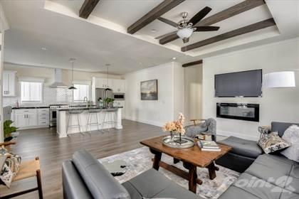 Residential Property for sale in 1085 Tasman Dr. #43, Sunnyvale, CA, 94089