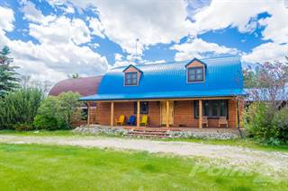 Farm And Agriculture for sale in Daisy Lane Acreage, Saskatoon, Saskatchewan