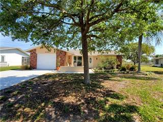 Single Family for sale in 4492 GREAT LAKES DRIVE S, Pinellas Park, FL, 33762
