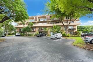 Condo for sale in 7900 Camino Circle 310, Miami, FL, 33143