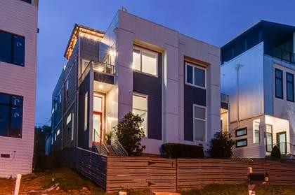 Residential Property for sale in 3320B Felicia St, Nashville, TN, 37209