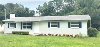 Photo of 3460 NE 49TH, Ocala, FL