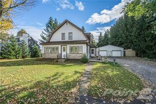 Residential Property for sale in 43 BARNABAS Street, Hamilton, Ontario