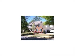Single Family For Sale In 4251 Chastain Pointe Kennesaw GA 30144