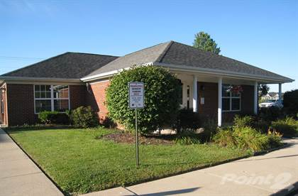 Apartment for rent in 502 Dolphin Dr., Adams, IN, 46816
