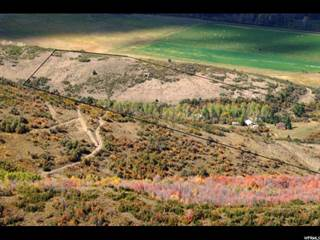 Farm And Agriculture for sale in 4482 S ASPEN DR, Woodland, UT, 84032