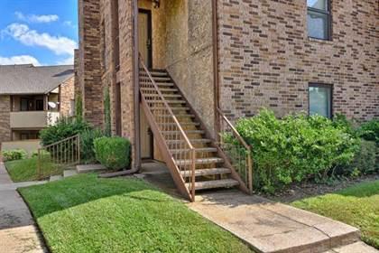 Residential for sale in 1209 Calico Lane 2420, Arlington, TX, 76011