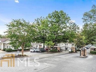 Residential Property for sale in 1150 Collier Rd F2, Atlanta, GA, 30318
