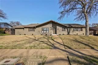 Single Family for sale in 3929 Port Royal Drive, Dallas, TX, 75244