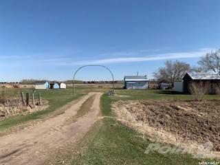 Land for sale in Parcel C, Melville, Saskatchewan, S0A 2P0