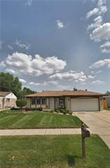 Single Family for sale in 39770 WALDORF Drive, Greater Mount Clemens, MI, 48038
