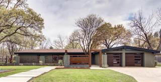 Single Family for sale in 4503 13th Street, Lubbock, TX, 79416