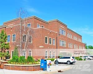 Office Space for rent in Wayzata Executive Park - 1905 Wayzata Blvd East Suite # Not Known, Wayzata, MN, 55391