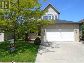 Single Family for sale in 4691 HELSINKI CRESCENT, Windsor, Ontario, N9G3G2