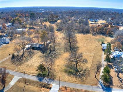 Lots And Land for sale in 11010 Jeffords Avenue, Nicoma Park, OK, 73066