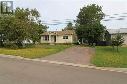 Single Family for sale in 131 Craig, Summerside, Prince Edward Island, C1N4Y5