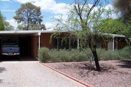 Residential for sale in 4205 E 2Nd Street, Tucson, AZ, 85711