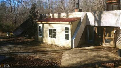 Residential for sale in 3215 Stonewall Tell Rd, Atlanta, GA, 30349