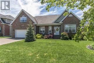 Single Family for sale in 38 Edgewater Close, Dartmouth, Nova Scotia, B2W6M1