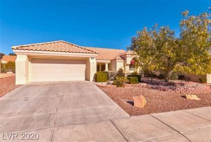 Residential Property for sale in 9416 Yucca Blossom Drive, Las Vegas, NV, 89134