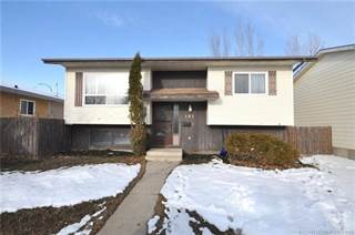 Residential Property for sale in 141 Red Crow Boulevard W, Lethbridge, Alberta