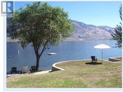 Single Family for sale in 11603 87TH STREET, Osoyoos, British Columbia, V0H1V2
