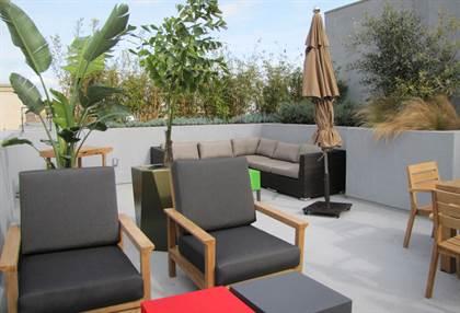 Apartment for rent in 210 Santa Monica Blvd, Santa Monica, CA, 90401