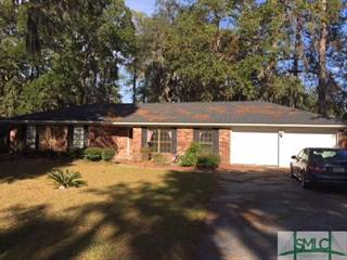Single Family for sale in 16 Windsor On The Marsh, Savannah, GA, 31419