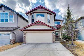 Single Family for sale in 59 PANAMOUNT CI NW, Calgary, Alberta