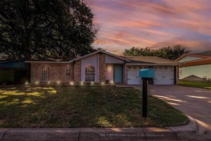 Residential Property for sale in 1108 S Thornbush Circle, Arlington, TX, 76013