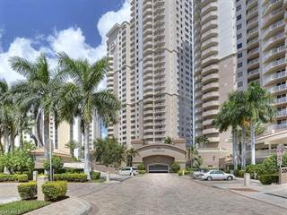 Condo for sale in 2104 W 1st ST 1403, Fort Myers, FL, 33901