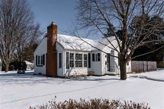 Single Family for sale in 524 W BENT Avenue, Oshkosh, WI, 54901
