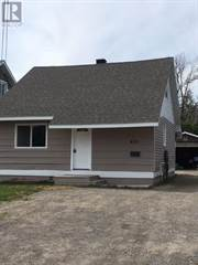 Single Family for sale in 405 Third AVE, Sault Ste. Marie, Ontario