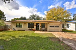 Single Family for sale in 1338 Buccaneer Drive, Abilene, TX, 79605