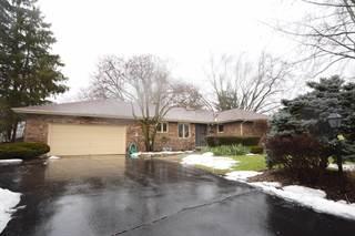 Single Family for sale in 1284 Pleasant Drive, Elgin, IL, 60123