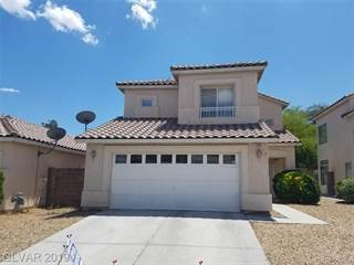 Single Family en venta en 7885 BLUE BROOK Drive, Las Vegas, NV, 89147