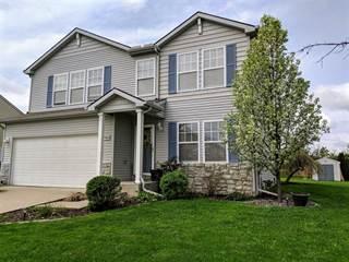 Single Family for sale in 7363 Wren, Davison, MI, 48423