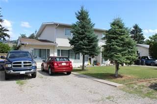 Single Family for sale in 146A&146B Adventure Road,, Kelowna, British Columbia, V1X1N4