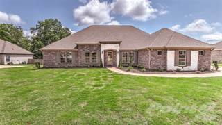 Single Family for sale in 126 Callaway Circle , Hot Springs, AR, 71913