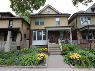 Residential Property for sale in 1031 Windermere Rd, Windsor, Ontario