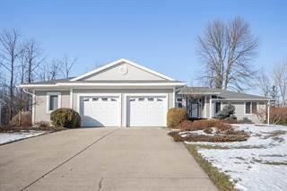 Single Family for sale in 617 Grand Woods Court NE, Northview, MI, 49525