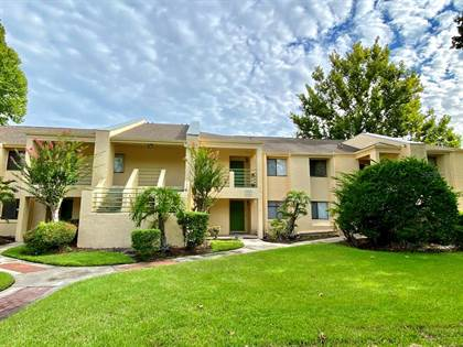 Residential Property for sale in 4416 S LAKE ORLANDO PARKWAY 3, Orlando, FL, 32808