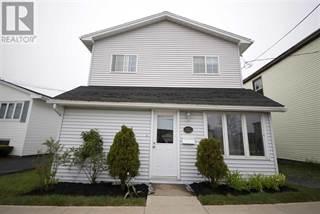 Single Family for sale in 15 Gaston Road, Dartmouth, Nova Scotia, B2Y3W2