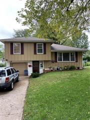 Single Family for sale in 7903 E 91st Terrace, Kansas City, MO, 64138