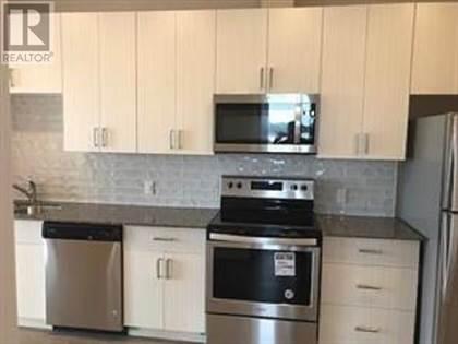 Single Family for rent in 702 -Garment Street 100, Kitchener, Ontario, N2G0C3