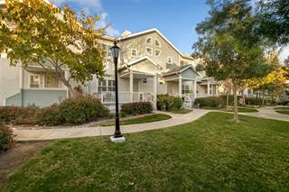 Single Family for sale in 10010 Scripps Vista Way 72, San Diego, CA, 92131